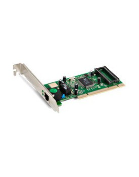 ADAPTADOR PCI ETHERNET ENLGA-1320