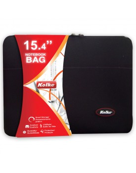 "FUNDA NOTEBOOK 15.4"" KOLKE PJT-NBG106"