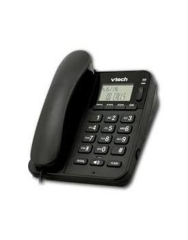 TELEFONO ALAMBRICO VETECH FENIX 500B