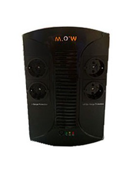 UPS MOW 850VA