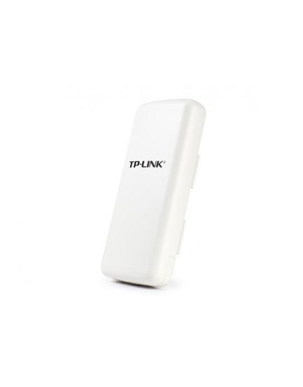 Access Point TP-LINK TL-WA7210N Inalámbrico externo de Alta Potencia a 2.4 GHz