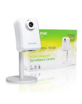 Cámara de Vigilancia IP TP-LINK TL-SC3230 HD