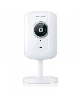 Cámara de Vigilancia IP TP-LINK TL-SC2020