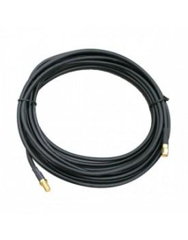 Cable para antena TP-LINK TL-ANT24EC5S