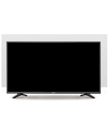 TV LED Asano 32'' HD SMART Android con sintonizador digital