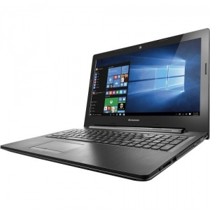 "Notebook Lenovo G50 Core i3-4030U, 1.9Ghz, 4Gb, 1Tb , 15.6"" - Factory Refurbished"