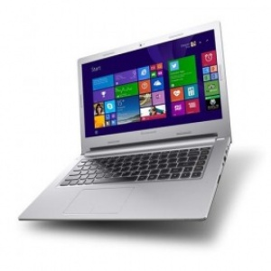 "Netbook-Lenovo-S21e-20-Celeron-Dual-Core-N2840,-2.16Ghz,-2Gb,-32Gb-SSD-eMMC-,-11.6""---Factory-Refurbished"