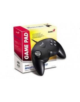 GAMEPAD GENIUS - Maxfire G-08 USB