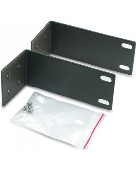 Rack Mount Kit for TEG-S28TX/S40TXD/S80TXD