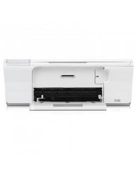 Impresora Todo en Uno HP Deskjet F4280