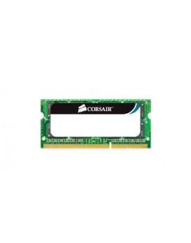MEMORIA - SODIMM DDR2 / 2GB / PS2-5300 (667 MHz) (CORSAIR)