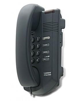 TELEFONO VOIP SPA901