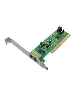 MODEM PCI USADOS 56KB