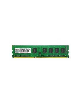 Ddr3 2gb C/bus 1333 Transcend