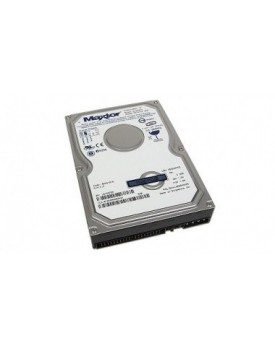 DISCO DURO 250GB MAXTOR IDE - FACTORY REF.