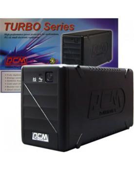 TUR500A