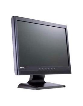 T52WAB Monitor LCD 18.5'' BENQ