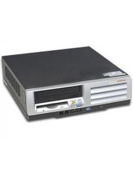 Equipo Recertificado Compaq EVO P4 3.0 Ghz ( 512-HD40-DVD )