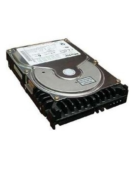 Disco duro scsi 4GB