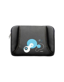 Neo Art Neoprene Sleeve