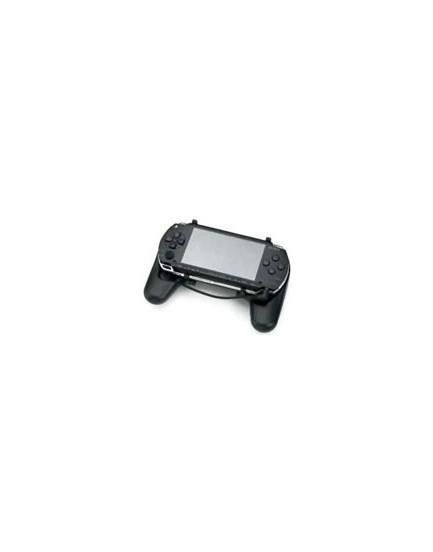 Caragador PSP