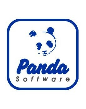 PANDA Antivirus for Netbooks 2010