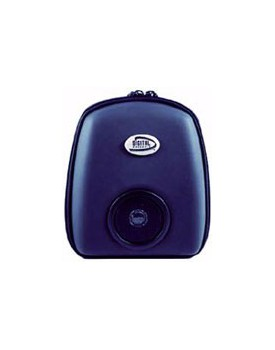 ESTUCHES PARA AUDIO SPC208BL Sound Case con Parlante