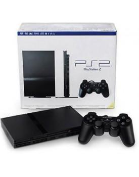 PLAYSTATION 2 - Sony