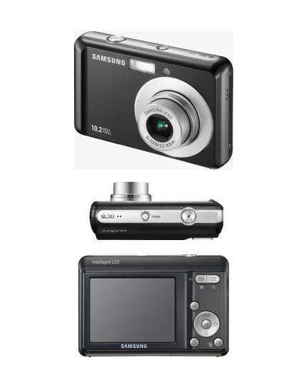 CAMARA SAMSUNG SL30 WINDOWS XP DRIVER DOWNLOAD