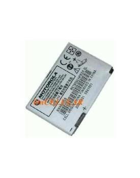 BATERIA ORIGINAL Motorola v180/v220/c650 aan4285