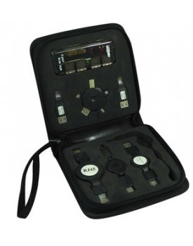 Kit de HUB USB