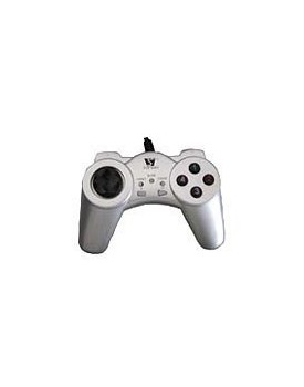 Game pad, tipo USB