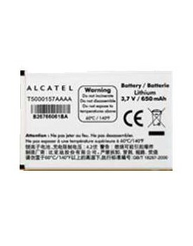 BATERIA GENERICA Alcatel 557