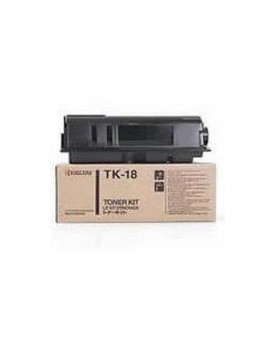 TONER p/Kyocera FS 720 / 820 / 920