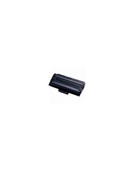 TONER p/SAMSUNG 1710/1510/1740/1755/CX4016/4116/SCX4216