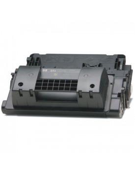 TONER p/HP 2600 black