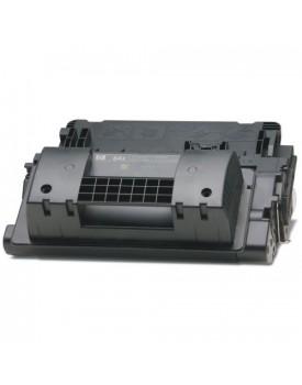 TONER p/HP 2600 magenta