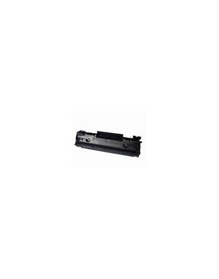 TONER COMPATIBLE p/HP P1005 / 1006 / 1007 / 1008