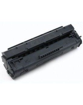TONER COMPATIBLE p/HP 5L - 6L