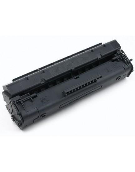 TONER COMPATIBLE p/HP 5L - 6L