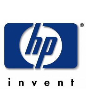 Tanque de tinta para recarga de los modelos precedentes PARA HP BLACK