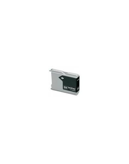 CARTUCHO COMPATIBLE PARA BROTHER DCP 145 / 165 / MFC 250 / 290