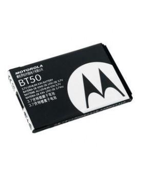BATERIA GENERICA Motorola V360