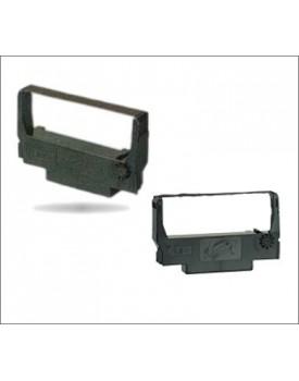 CINTAS MATRICIALES PARA Epson FX 1050/1170/1180 - 2500 A printer
