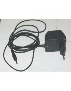 Cargadores electricos para celulares Nokia 6230