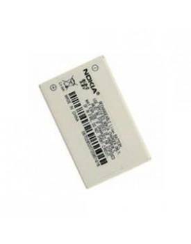 Bateria para celulares - Nokia 8210
