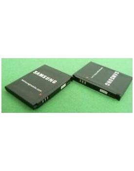 Bateria para celulares - Samsung D800 y D808