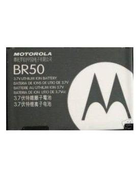 Bateria para celulares - Motorola V3