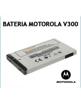 Bateria para celulares - Motorola V300