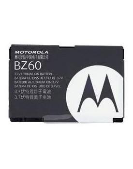 BATERIA GENERICA Motorola V6/V3xx